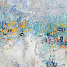 amy donaldson abstract art chicago