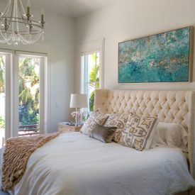 amy donaldson, oil painting, abstract art, interior design, naples, Florida