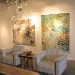 Amy Donaldson Studio