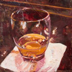 amy donaldson Chicago studio art studio artist