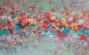 abstract art, amy donaldson, art, painting, interior design, healing art