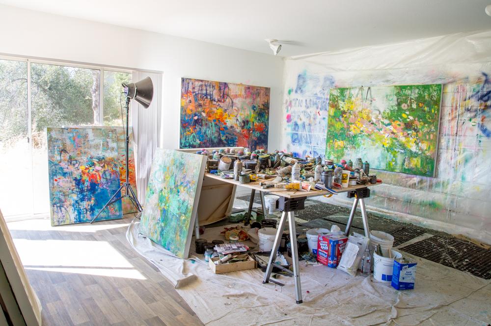 studio-view-1 Awesome Art Studios Jacksonville Fl @koolmobiles.com