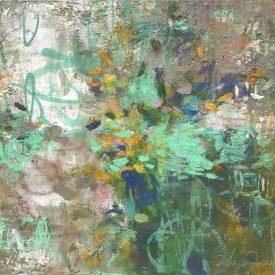 Amy, Donaldson, healing art, california artist, fine artist, art, fine art, jesus, joy, abstract art, art, contemporary art, gallery