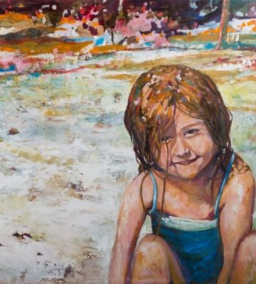 amy donaldson, international artist, oil painting, abstract art, contemporary art, healing art