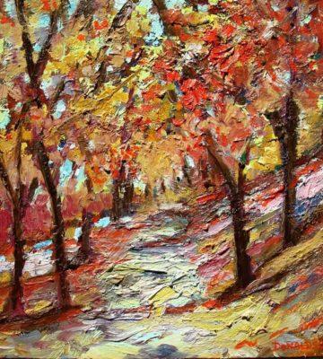 healing art, oil painting, amy donaldson, abstract art, contemporary art, international art