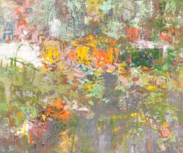 Amy, Donaldson, healing art, california artist, fine artist, art, fine art, jesus, joy, abstract art, art, contemporary art